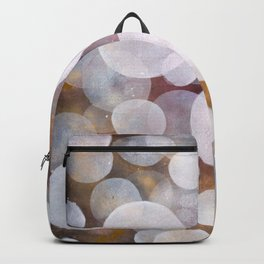 'No clear view 18' Backpack