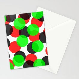 Mousey Stationery Cards