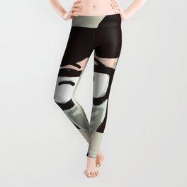 Quarantina Leggings