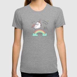 Whatever Bitches JA Huss T-shirt