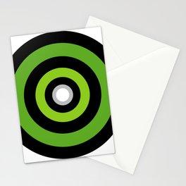 DBM AU P5 Stationery Cards