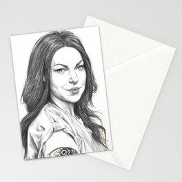 Alex Vause Stationery Cards