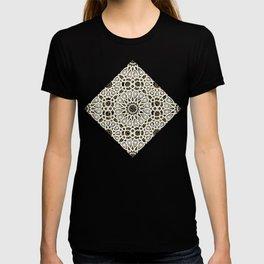 ARABESQUE T-shirt