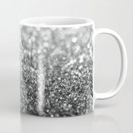 Eclipse Coffee Mug