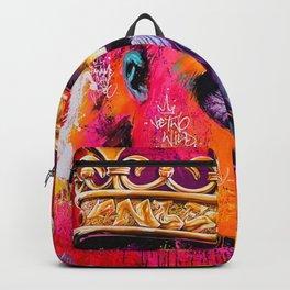 KING--GORILLA Backpack