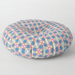 Marrakech Floor Pillow