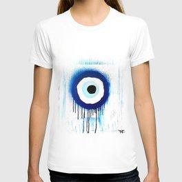 Nazar 2 (G'vurah v'tiferet) T-shirt