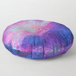 Cosmos Floor Pillow