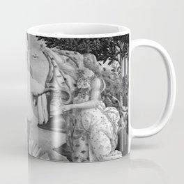 birth of eartha Coffee Mug