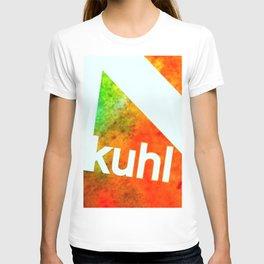 Kuhl Big O T-shirt