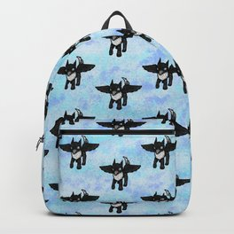 Gryphon Backpack
