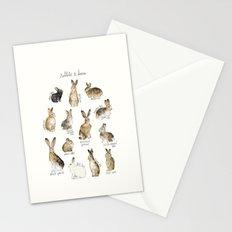 Stationery Cards By Amy Hamilton Society6