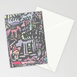 Sketch Art Drawing Illustration Draw Sketchbook Sketch Digitalart Stationery Cards