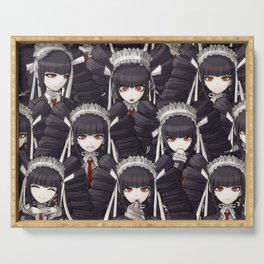Celestia Ludenberg Serving Tray