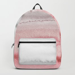 WITHIN THE TIDES - ROSE TO GREY Backpack