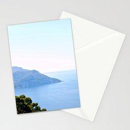 Majorca Stationery Cards