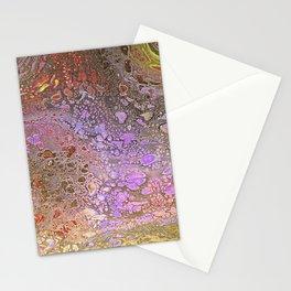 Miasma Stationery Cards