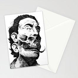 Avida Dollars Stationery Cards
