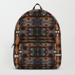 Foundation: Do What You Love Backpack