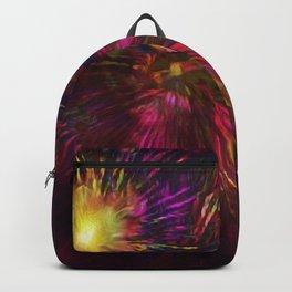 Hark I Backpack