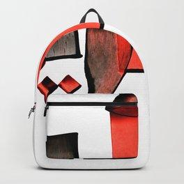 Karim Backpack