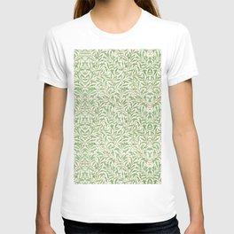 Willow Bough T-shirt