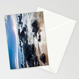 Keawakapu Kahaulani Dew Of Heaven Maui Hawaii Stationery Cards