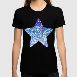 Glitter Graphic G209 T-shirt