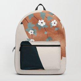 In Love II Backpack