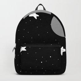 Planets: Mercury Backpack