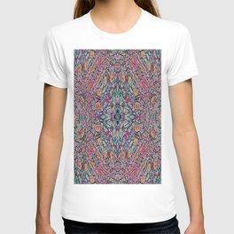 Original Rainbow Trip T-shirt