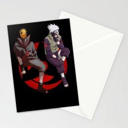 obitoo  Stationery Cards