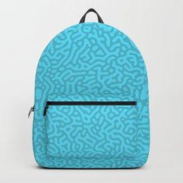 Tidemakers patter Backpack