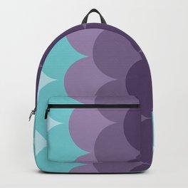 Gradual Comfy Backpack