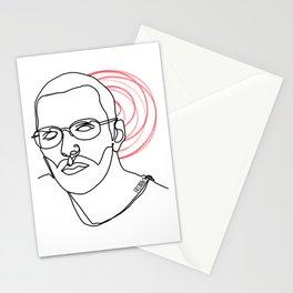 big ideas Stationery Cards