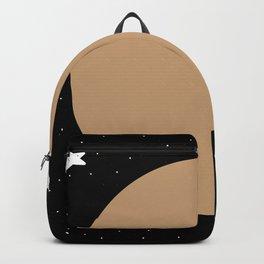 Planets: Jupiter Backpack
