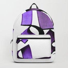 Karima Backpack