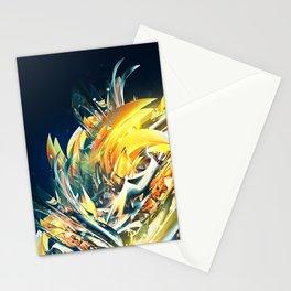 Harha Stationery Cards