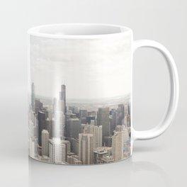 Chicagoland Coffee Mug