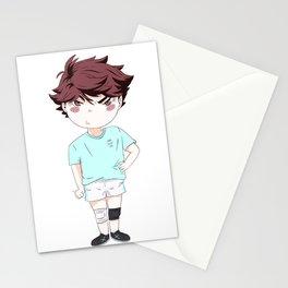 chibikawa Stationery Cards