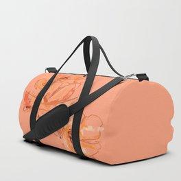Mother Nature 5 Duffle Bag