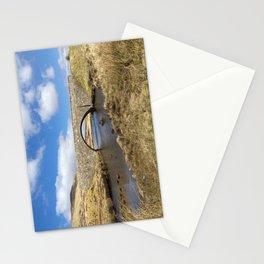 Highland Bridge. Stationery Cards
