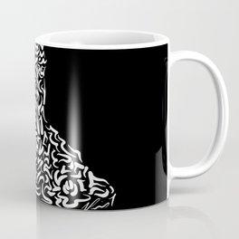 State Secrets - Minnesota Coffee Mug