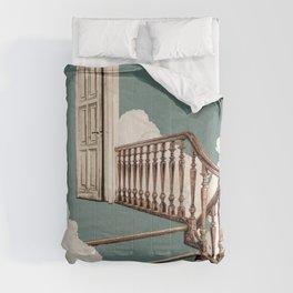 50% Comforters