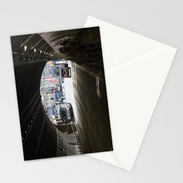 Stockton Tunnel Stationery Cards