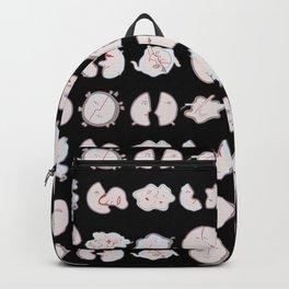 The Origins of Love Backpack