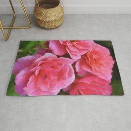 Rose 365 Rug