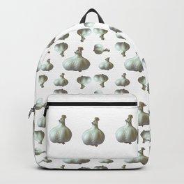 Garlic Solo Backpack