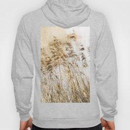 Riverside Grass Hoody