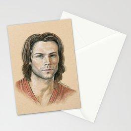 Sam Stationery Cards